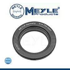 Meyle Front Suspension Top Strut Mount Bearing (2147700001)