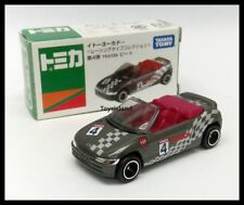 TOMICA Ito-Yokado Vol.4 HONDA BEAT 1/50 TOMY DIECAST CAR New 72