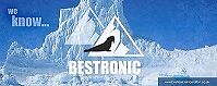 bestronic2016 cooling equipment