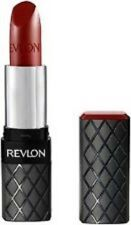 Revlon ColorBurst Lipstick - SOFT ROSE #040 - Sealed / Brand New AUTHENTIC