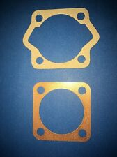 Head & Base Gasket 66cc 2-Stroke Engine Motorized Bicycle Solid Copper Racing