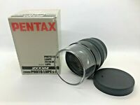 【 Mint in Box 】 Pentax SMC Photo Lupe Loupe 5-11x Magnifier From Japan  #0507