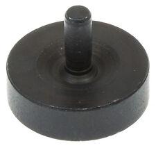 Druckstück 4.75 mm für Bördelgerät F-Bördel Werkzeug Bremsleitung bördeln Kfz