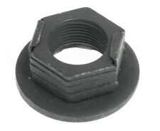 Ford Ka Rb 1996-2009 Rear Hub Nut Replacement Accessory Spare Part