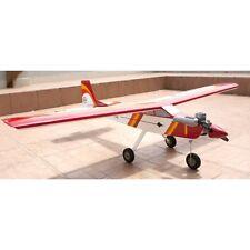 Avion aile haute  idéal pour les débuts. 148cm