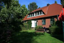 Rügen - Ferienhaus direkt am Bodden, ruhige Lage, jetzt buchen für 2019 !!
