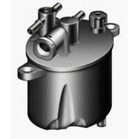 ASHUKI Kraftstofffilter   für Peugeot 407 407 SW 508 508 SW 807 4007 406 607