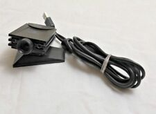 EyeToy PS2 Webcam Eye Toy Playstation 2 Black Camera USB