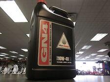 Genuine Honda 4 Gallons GN4 4 Stroke Motor Engine Oil 10W40 GN4 ATV Motorcycle