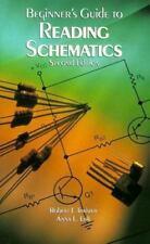 Beginner's Guide to Reading Schematics by Robert J., Sr. Traister and Anna L....