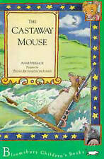 The Castaway Mouse (Mouse Tales), New, Merrick, Anne Book