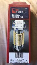 NEW Recoil Helicoil Thread Repair Kit 35120 M12-1.75 (5pcs)