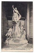 meaux  la cathédrale ,bossuet,évêque de meaux