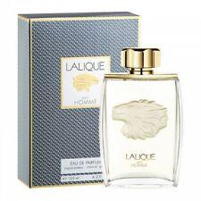 Lalique Pour Homme Lion Eau De Parfum Hommes Neuf 125ml