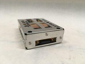 Panasonic ToughBook CF-29 Hard Drive Caddy MD2154 w/ IDE Connector DFUP1268XA-JJ