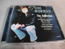 Chris Norman -The Collection - CD gebraucht sehr gut