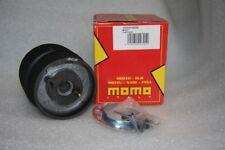 Momo Lenkradnabe für Opel Manta B, B-CC Lenkrad Nabe steering wheel hub mozzo na
