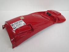 BMW R850GS R1100GS R1150GS Kotflügel Radabdeckung hinten Schutzblech rear fender