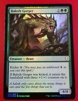 1x Baloth Gorger | FOIL | Dominaria | MTG Magic Cards