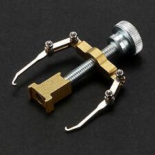 Professionale Pedicure Accessori Incarnite Unghie Del Piede Correzione strumento