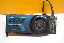 Grafikkarte Geforce 8800 gtx 768mb