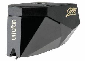 Ortofon 2M Black Moving Magnet Tonabnehmer