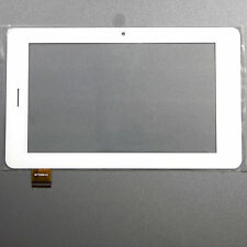"Digitalizador con Pantalla táctil de repuesto para 7"" Mid Touchpad 3G Tablet MT70298-V2"