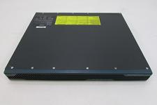 Cisco ASA5510-SEC-BUN-K9 Adaptive Security Appliance 1Yr Wrnty Sec Plus License