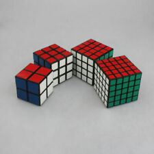 Shengshou Magic ABS Ultra-smooth Speed Cube Rubik's Puzzle Twist toys
