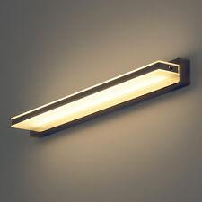 TOP 7W 10W 15W LED Aufbauleuchte Schrankleuchte Spiegelleuchte Badleuchte Neu