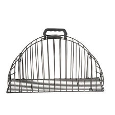 Cats Cage Multi-functional Washing Shower Bath Cage Helper Tool