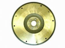 Clutch Flywheel-PREMIUM Professional's Choice 167746