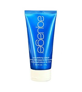 Aquage Curl Defining Creme 6 oz / 170g ( 1pcs ) NEW & FRESH!