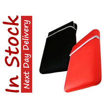 Neoprene Tablet & EBook Cases, Covers & Keyboard Folios for Samsung