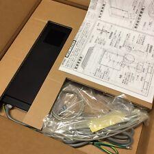 Daikin / BHGP26A1 / Digital Pressure Gauge Kit / Digitale Monteurhilfe