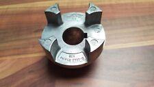 Rotex 28 Kupplung KTR Welle 20mm Alu Wellenkupplung für Motor