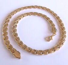 Markenlose Modeschmuck-Halsketten & -Anhänger mit Design