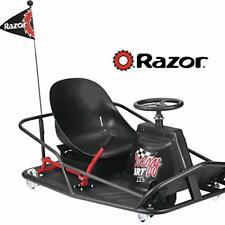 Razor Usa Llc Razor Crazy Cart Xl