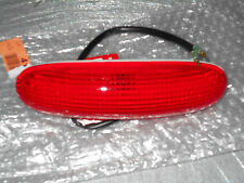 HONDA TRX125, TRX250X, TRX250R TRX 125, 250X, 250R TAILLIGHT REAR LIGHT ASSEMBLY