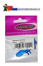 JAMARA 038410 - E-Rix 250 - Supporto Pale
