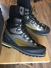 Asolo Cholatse Mountaineering Boot, US Size 12