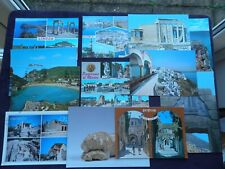 Post-War (1945-Present) Collectable Turkish & Balkan States Postcard