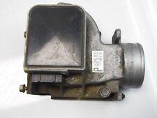 Oem 91-94 Mercury Capri 1.6-L I4 Air Intake Filter Housing Flow Limiter/Meter