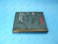 Bridgeport 11042740 Eztrak 3 Axis Programming & Operating Manual Ver 4.00/5.66+