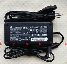 "@New Original 150W AC Adapter for Acer Acer Predator Z35P 35"" Widescreen Monitor"