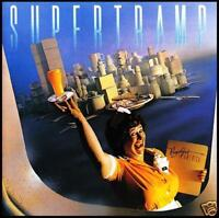 SUPERTRAMP - BREAKFAST IN AMERICA D/Remastered CD ~ 70's ROGER HODGSON *NEW*