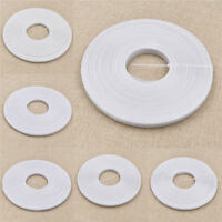 Polyester Plastic Boning Sewing Wedding Dress Sewing Accessories DIY Supplies