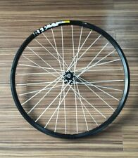 Electric Bike Disc Brake Bicycle Front Wheels