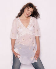 Kate Ford UNSIGNED photo - L601 - GORGEOUS!!!!