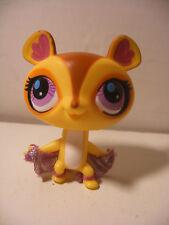 Hasbro Littlest PetShop PET SHOP #2397 SUGAR GLIDER